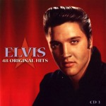 Elvis_Presley-48_Original_Hits_CD3-Frontal[1]