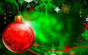 free-christmas-desktop-wallpapers1.jpg